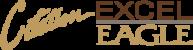 Citation Excel Eagle