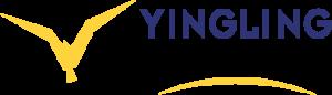 Yingling Aviation